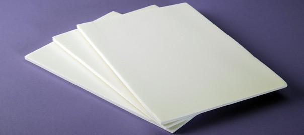 Epi-foam_sheets