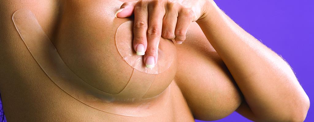 epiderm breast s02105